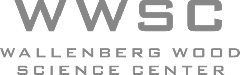 WWSC Academy